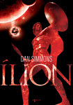 Dan Simmons: Ílion