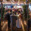 Panama Beach Weddings