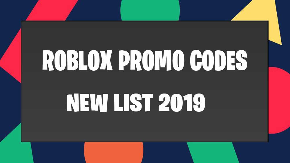 Roblox Promocodes New Codes - Robux Hack Tampermonkey