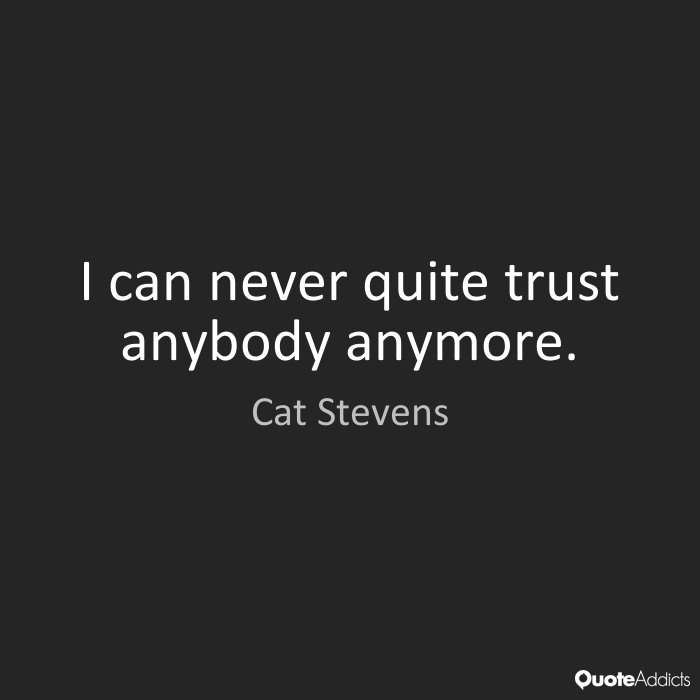 Quotes About Not Needing Anybody 28 Quotes