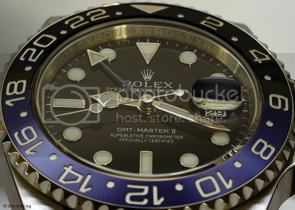 photo RolexGMTMasterIIBatMan06_zpscfb6cc30.jpg