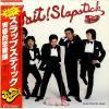 SLAPSTICK - wait