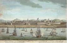 Fort St. George (Madras)