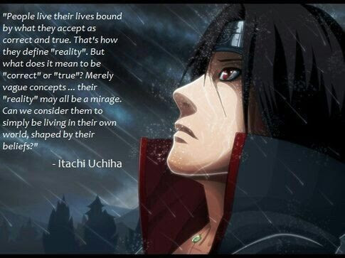 Top 10 Quotes Quote Analyzing Anime Amino