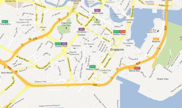 google-maps-singapore.jpg