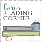 Lori's Reading Corner