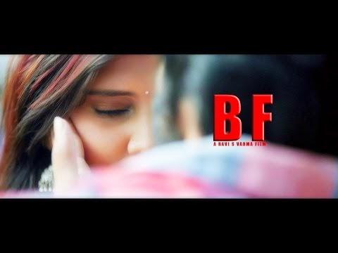 BF Telugu Short Film