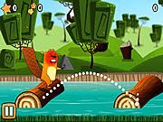 Jogar Youda beaver Jogos