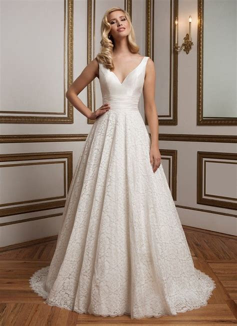 Justin Alexander wedding dresses style 8824   Ball gowns