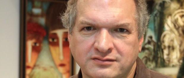 Юрий Фельштинский: Самое неправильное - торговаться с агрессором