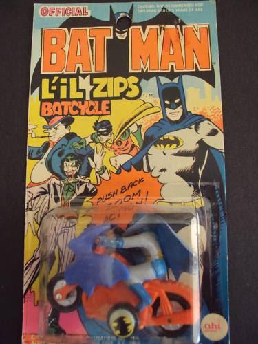 batman_lilzip_ahi