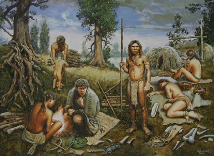 prehistory_6.jpg (700×511)