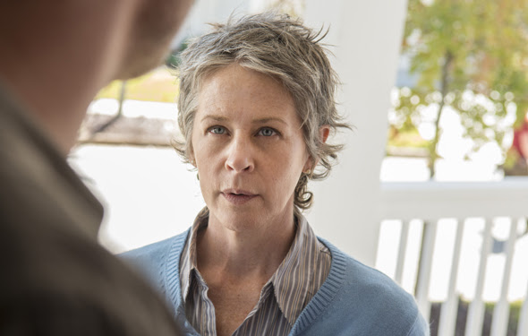 http://images.amcnetworks.com/amctv.com/wp-content/uploads/2015/03/c319e992-the-walking-dead-episode-514-carol-mcbride-main-590.jpg