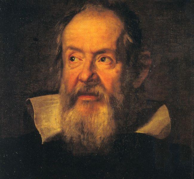File:Galileo-sustermans.jpg