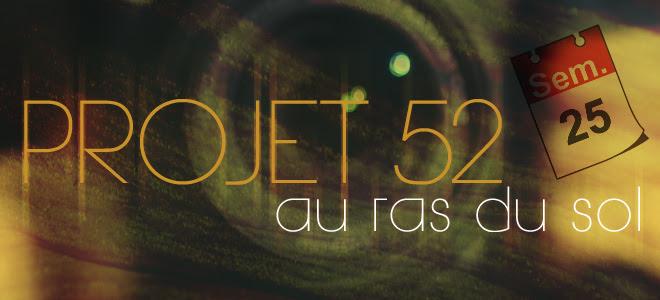 bandeauS25