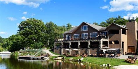 rock island lake club weddings  prices  wedding