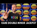 How to Win at Slots: Tips to Improve Your Chances of Winning Casino slots best odds