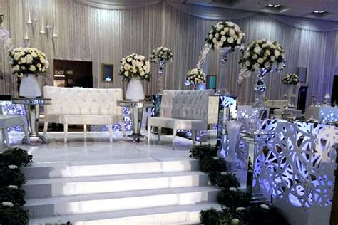 Decor4U   Corpate and Wedding Events, Cape Town and