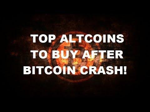 bitcoin value australia
