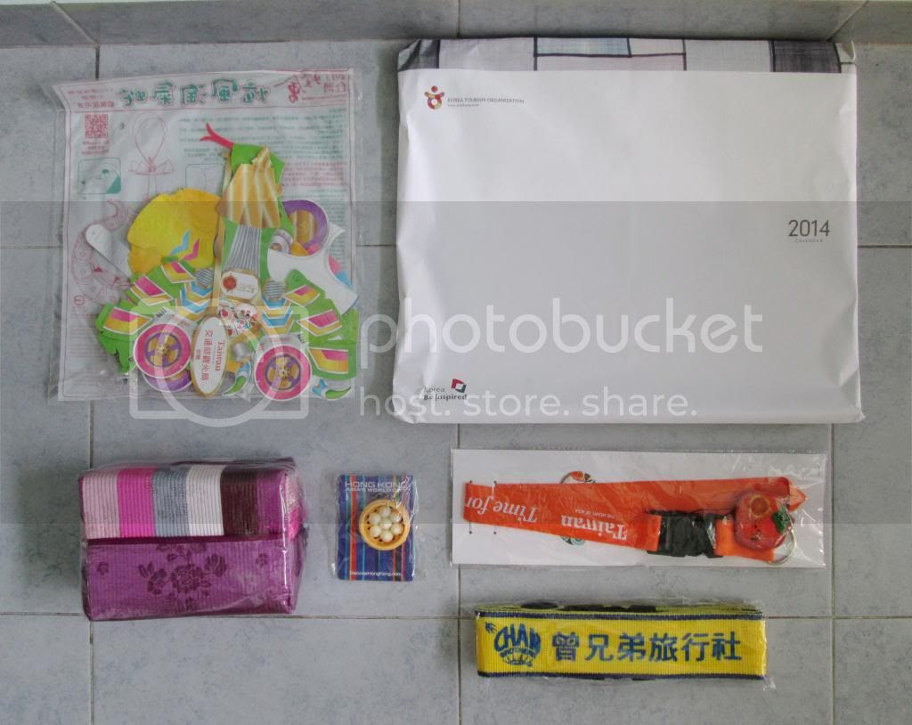 photo ChanBrotherGoodieBag02.jpg