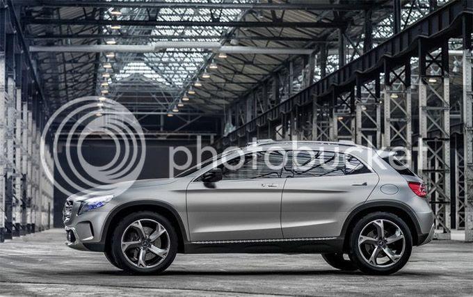 photo MercedesBenz-GLA-Concept-2_zps2e44cdc8.jpg