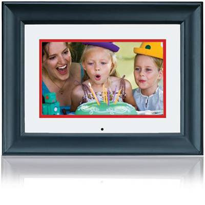 Spy Photo Frame Camera In Delhi Spy Camera Dealers India