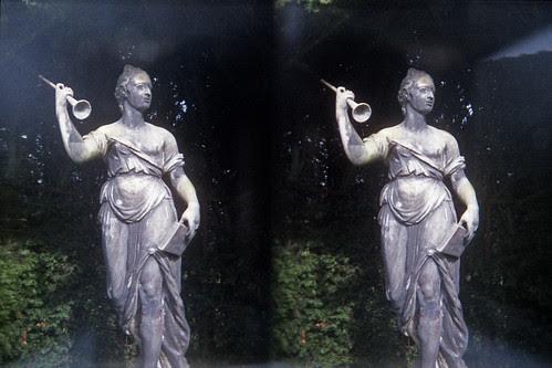 statue by pho-Tony