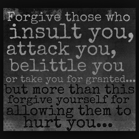Quotes About Hurting People 107 Quotes