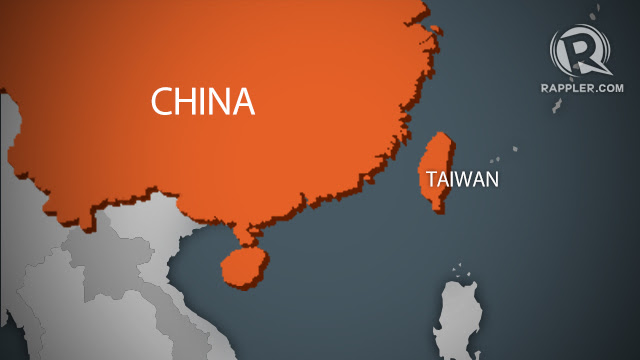 http://static.rappler.com/images/china-taiwan-locator-map.jpg