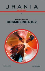 cosmoprev