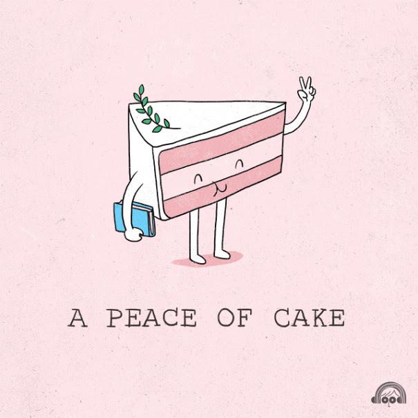 happy-motivational-illustrations-ilovedoodle-lim-heng-swee-1