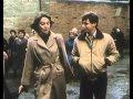 Малоизвестный фильм - Город невест. Попытка реанимации