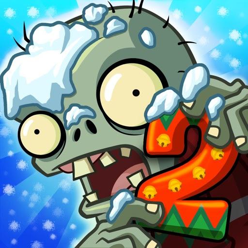 Zombie Spiele Pc Kostenlos