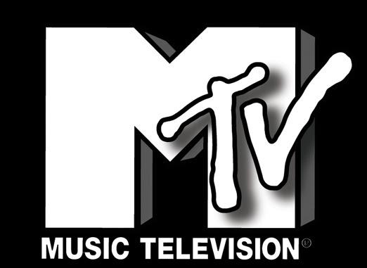 """Velório"" da MTV acontece nesta quinta-feira"