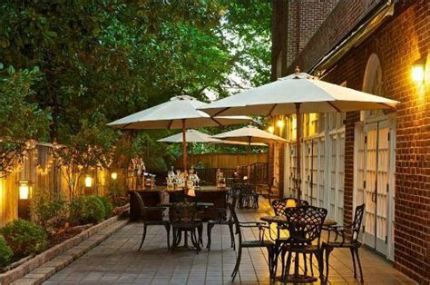 Historic Inns of Annapolis   2018 Award Winner   Prices