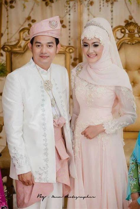 Muslim Wedding Dress   Muslim Wedding Dress   Pinterest