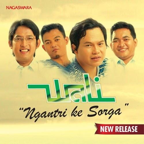 Download Lagu Batak Galau Terbaru: Free Download Mp3 Lagu Indonesia Dan