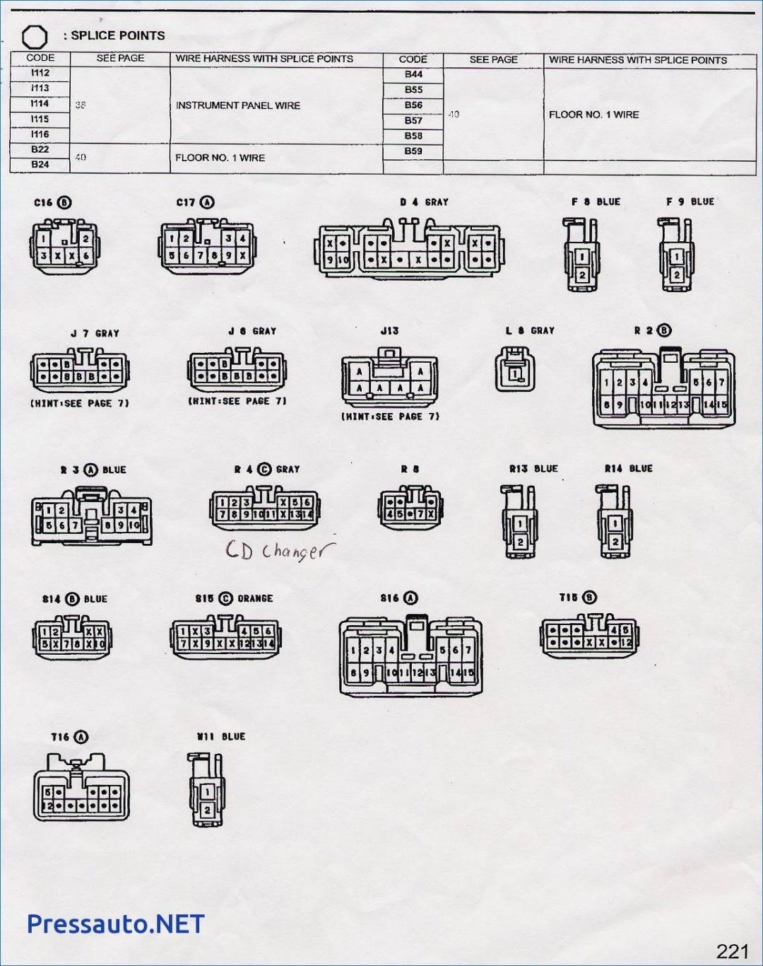 Diagram Radio Wiring Diagram For 2002 Sienna Full Version Hd Quality 2002 Sienna Lottodiagram1 Unrp Infos Fr