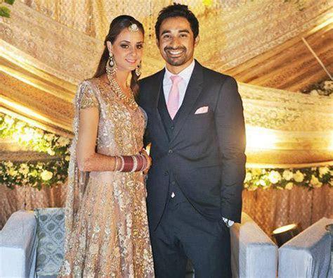 The Rannvijay Singh Marriage: When A Roadie Found Home!