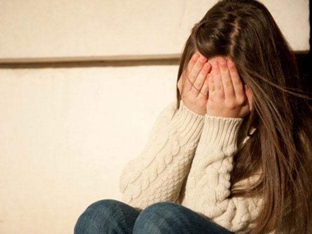 Se não sabe como agir em uma situação difícil, o melhor é pedir ajuda aos pais ou amigos (Foto: Divulgação)