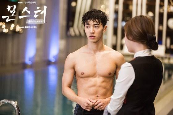 680 Lee Gikwang (이기광) ideas   lee gikwang, yoon doo joon