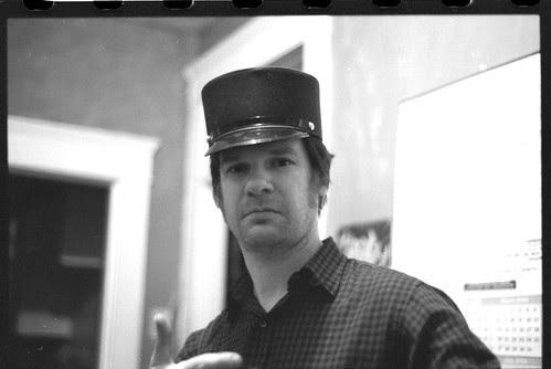 jack hat 1