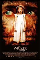 wicker_man
