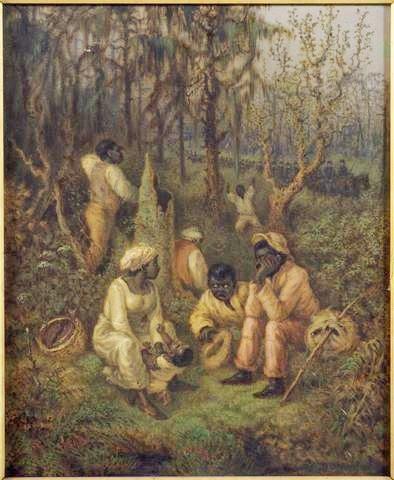 http://upload.wikimedia.org/wikipedia/commons/c/c2/Great_Dismal_Swamp-Fugitive_Slaves.jpg