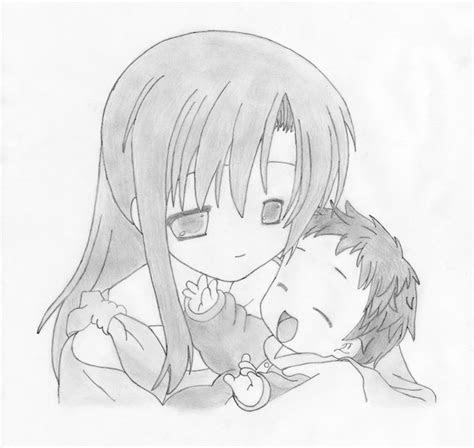 mothers day  xceptionalz  deviantart