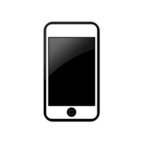 clipart handphone clipground