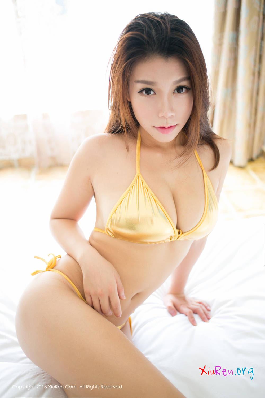 phimvu blog-XiuRen-N00011-vetiver-0011.jpg
