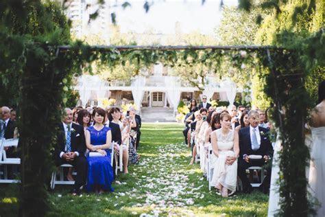Graydon Hall Manor Wedding Photography   MANGO Studio