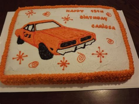 17 Best images about General Lee ideas on Pinterest   Duke