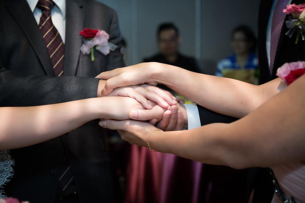 113桃園翰品婚禮紀錄